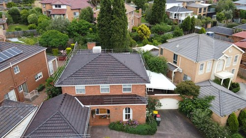 Roof Repairs Wheelers Hill